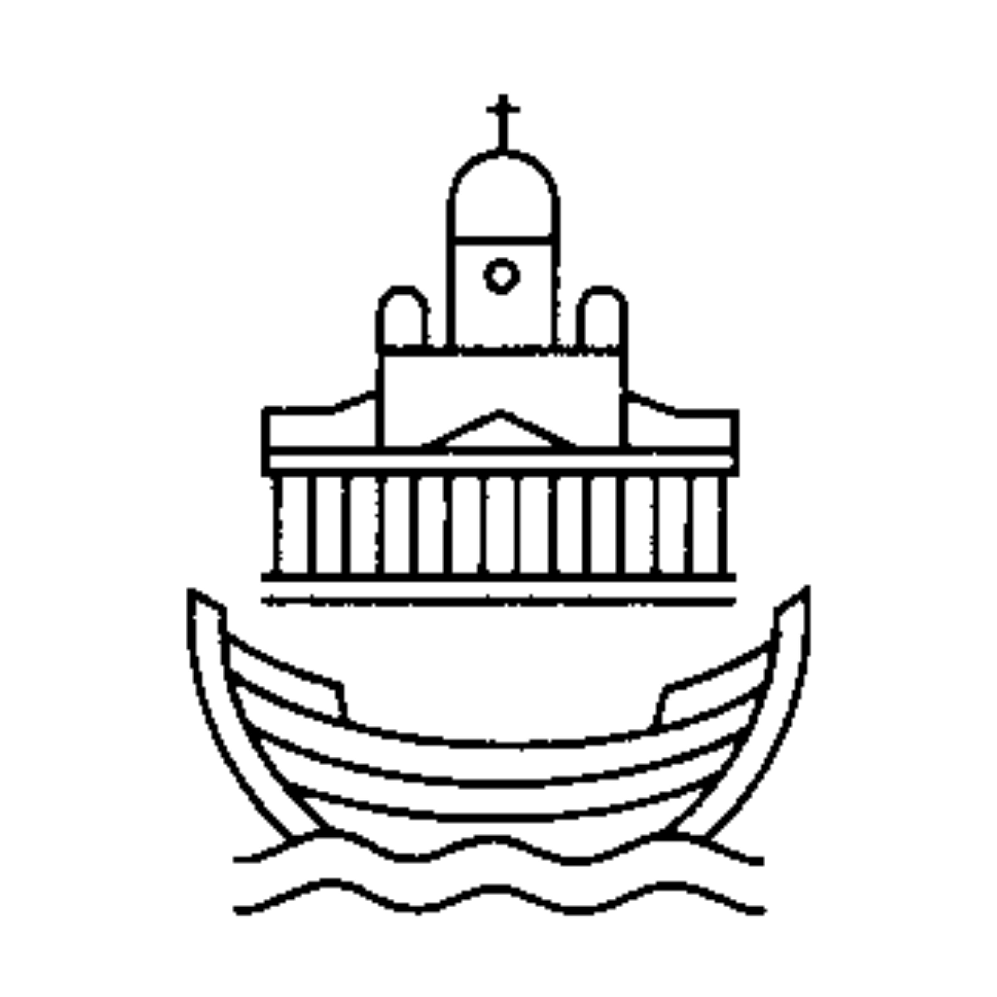 HELSINKI-SEURA